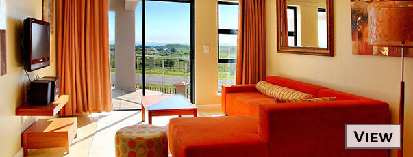 Langebaan Country Estate Lodges